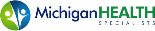 michigan-health-specialist-logo